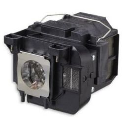 Epson V13H010L75 Lamp for EB-1945