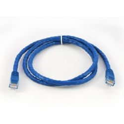 CAT6NETCABLE5M CAT 6 Network Cable, 5m