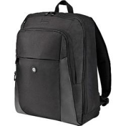 HP H1D24AA Essential Backpack (up to 16inch)