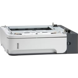 HP CF284A Laser Jet 500-sheet Feeder/Tray
