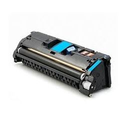 Ricoh 841520 Black Toner (5.5K) - GENUINE