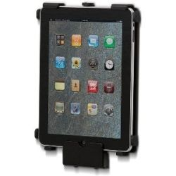 Atdec SPIPC121 SAFEGUARD CLAMP Full Access - iPad 2