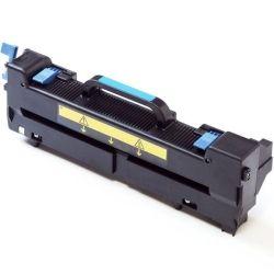 Oki 44848805 Fuser Unit (100K) - GENUINE