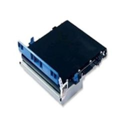 Oki 44846204 Transfer Unit (80K) - GENUINE