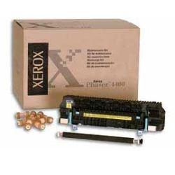 Fuji Xerox EL500267 Maintenance Kit (100K) - GENUINE