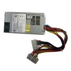 Qnap 5-Bay PSU for TS-509 Pro, TS-409U, VS-5012/5008