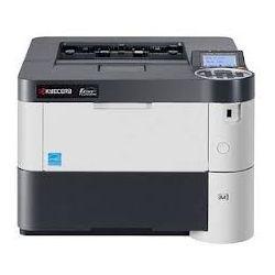 Kyocera 1503N50UN0 IB-32 Parallel Port for FS-4300DN, 4200DN, 4100DN 2100DN, 2100D