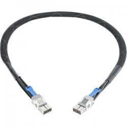 HP J9665A 3800 1M Stacking Cable
