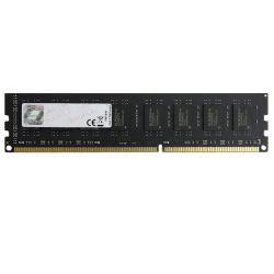 G.Skill DDR3-1600 16GB Dual Channel [NT]