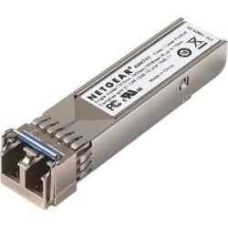 Netgear AXM762P10-10000S ProSAFE 10GBASE-LR SFP+ AXM762 PK10 (AXM762P10)