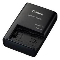 Canon CG700 Battery Charger for Canon HFM52 and HFR38, 36