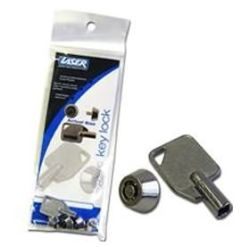 Laser Security PC Key Lock