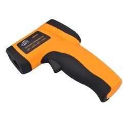 Benetech GM-300 GM300 Infrared Thermometer With Laser Aimpoint
