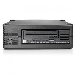 HP EH958B LTO-5 Ultrium 3000 SASExternal Tape Drive