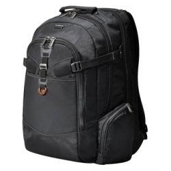 Everki 18.4 Titan Laptop Backpack