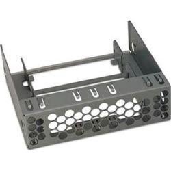 HP 488069-B21 TPM Module Kit
