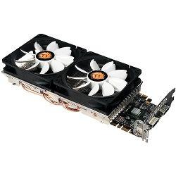 Thermaltake CLISGC-V320 ISGC-V320 VGA Cooler