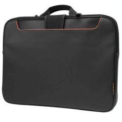 Everki EKF808S17 17 Commute Laptop Sleeve