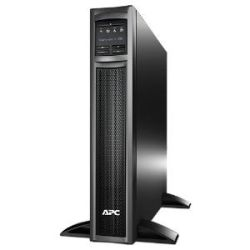 APC SMX750I Smart-UPS X 750VA Rack/Tower LCD