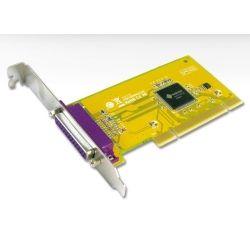 Sunix PAR5008A Single Parallel Port IO Card PCI