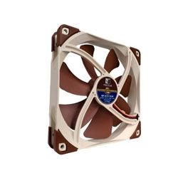 Noctua NF-A14-ULN 140mm NF-A14 ULN 800rpm Fan