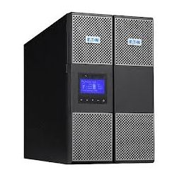 Eaton 9PX8KIPM 9PX 8kVA 1:1 Power Module Note: EBM is required! Battery is not included!