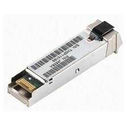 HP JD118B X120 1G SFP LC SX Transceiver (0231A0LQ) H3C