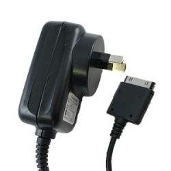 OEM MOBACC2274-1106 AC Charger for iPod, iPhone, iTouch, iPhone3G