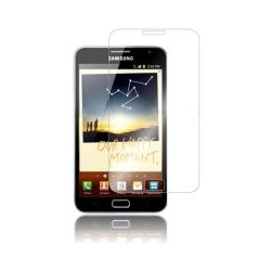 OEM MOBACC4202GALNT Screen Protector for Samsung I9220 Galaxy Note