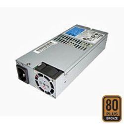 Seasonic SS-300M1U Active PFC Mini 1U 300W Power Supply