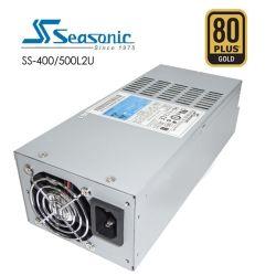 Seasonic SS-400L 2U Active PFC