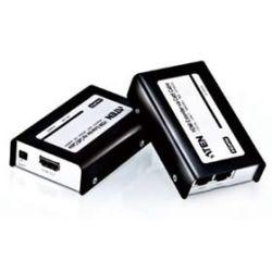 Aten VE-800 VanCryst HDMI Over Cat5 Video