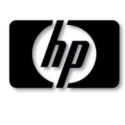 HP 686822-B21 E5-4610 DL560 Gen8 Kit