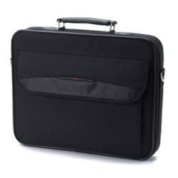Toshiba 13.3 Carry Case Value Edition