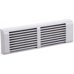 Panasonic ET-KFB2 Air Filter Unit for LB1/LB2/ST10EA