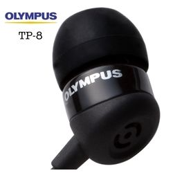 Olympus TP-8 Telephone Pick-up