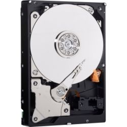 WD 750GB 8MB 5400rpm SATA 6Gb/s 2.5 inch Blue HDD Hard Disk Drive
