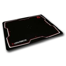 Thermaltake Dominator Mouse Pad (EX DEMO)