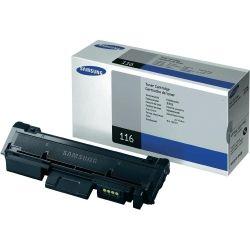 Samsung Black Toner for SL-M2825DW, SL-M2875FW