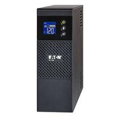 Eaton 5S550AU Usb 550VA/330W Line Interactive UPS