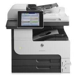 HP CF066A LaserJet Enterprise Mono MFP M725dn - A3