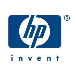 HP 675843-B21 4U Redundant Power Supply E