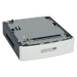 Lexmark 40G0802 MS81x, MX71x 550 vel invoerlader