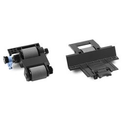 HP Colour LaserJet CE487C ADF Roller Kit for CM6040/CM6030MFP