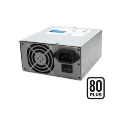Seasonic SS-350SFE 350W SFX Power Supply
