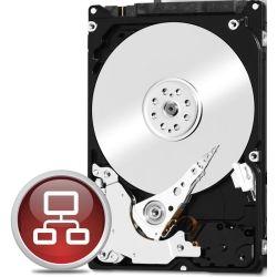 WD Red 1TB 2.5 inch SATA NAS Hard Disk Drive HDD