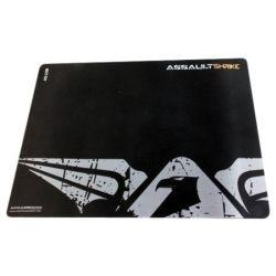Armaggeddon Assault Type MouseMat 23 Shrike, Medium Pile, 3mm