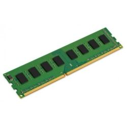 Kingston 8GB 1600MHz DDR3L NonECC CL11 DIMM 1.35V RAM