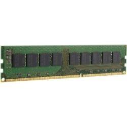 HP 8GB (1x 8GB) DDR3-1866 ECC R RAM