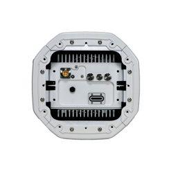 Motorola HK1873A Mesh AP 7181 AC unit for Internationl Ma